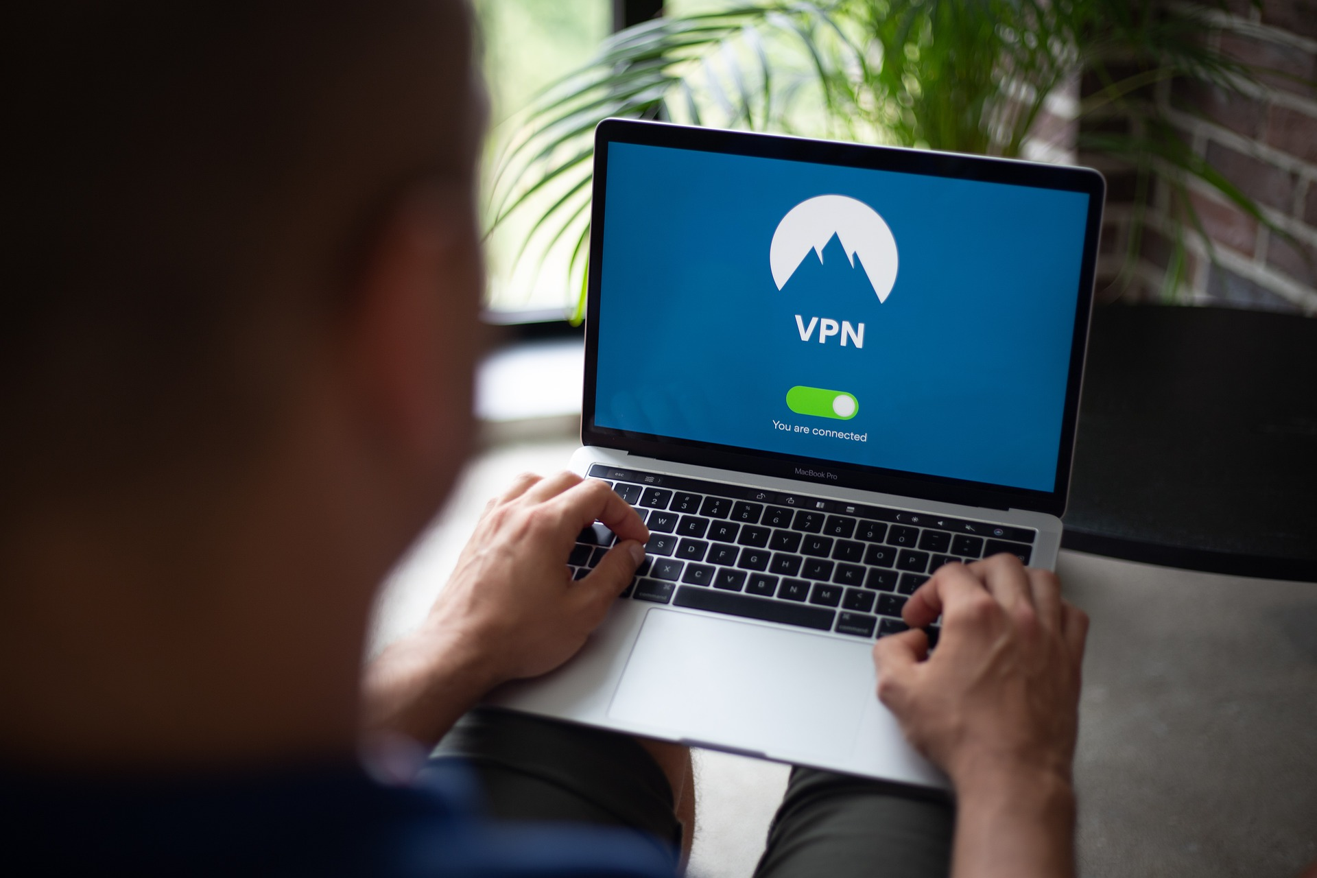 Beneficios de una VPN