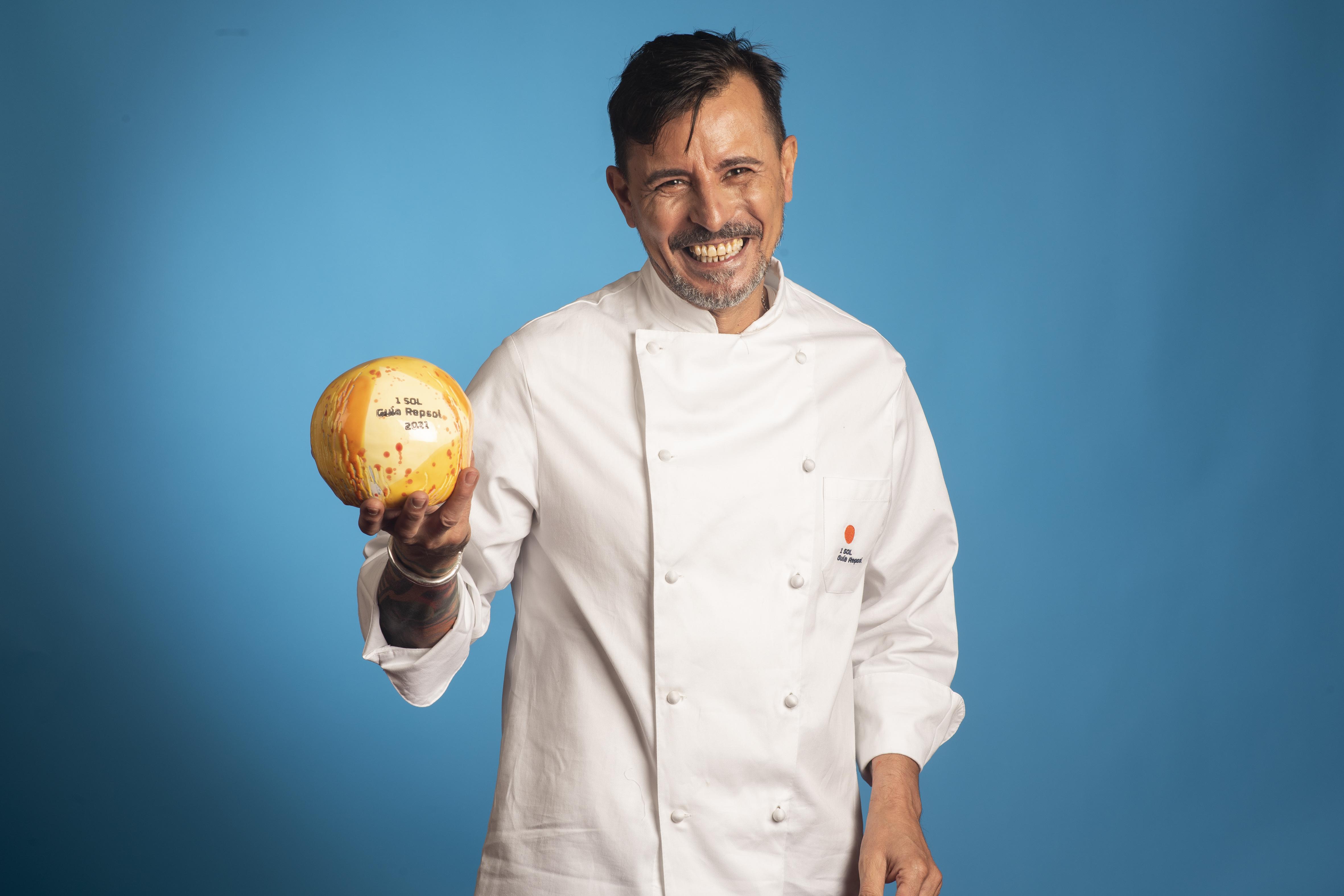 Canarias incorpora seis nuevos restaurantes a la prestigiosa lista de Soles Repsol en 2021
