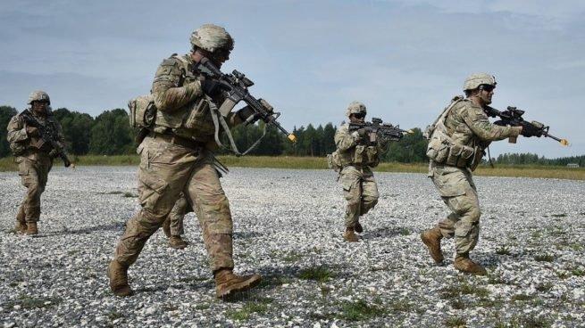 Militares/ canariasnoticias