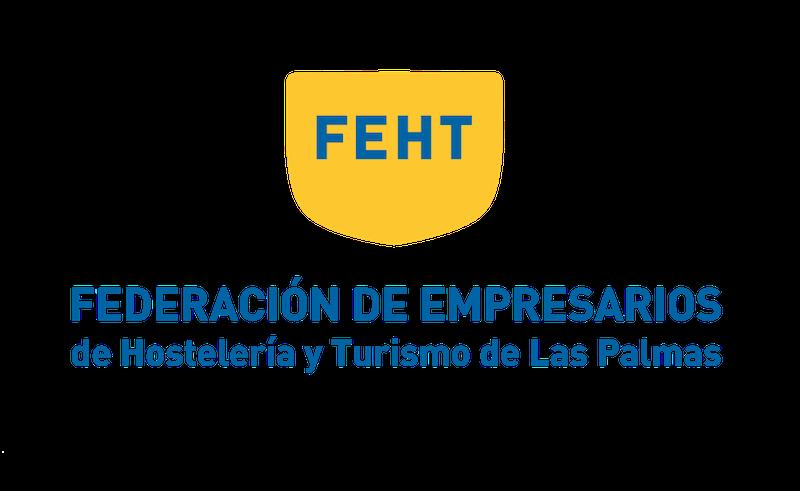 Federación de empresarios de Hostelería y Turismo de Las Palmas (FEHT) / CanariasNoticias.es