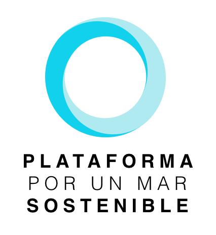 Plataforma por un mar sostenible