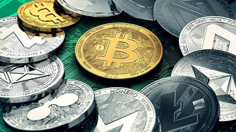 El halving de Bitcoin Cash provocó el éxodo de mineros y el descenso de la rentabilidad