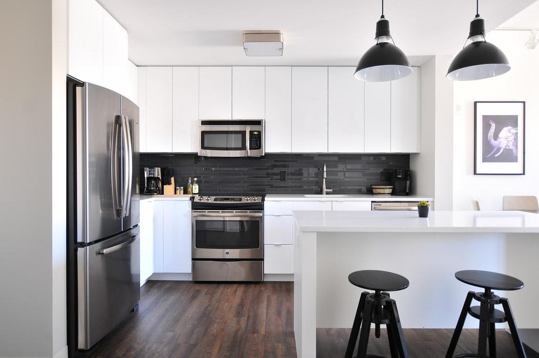 La instalación de domótica en el hogar para el ahorro energético