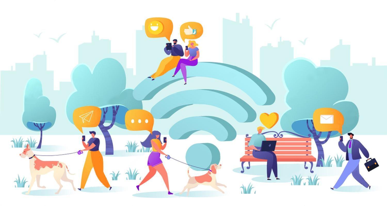 Personalización del Social Media Marketing: ¿Cómo mejorar el marketing en redes sociales en 2021?