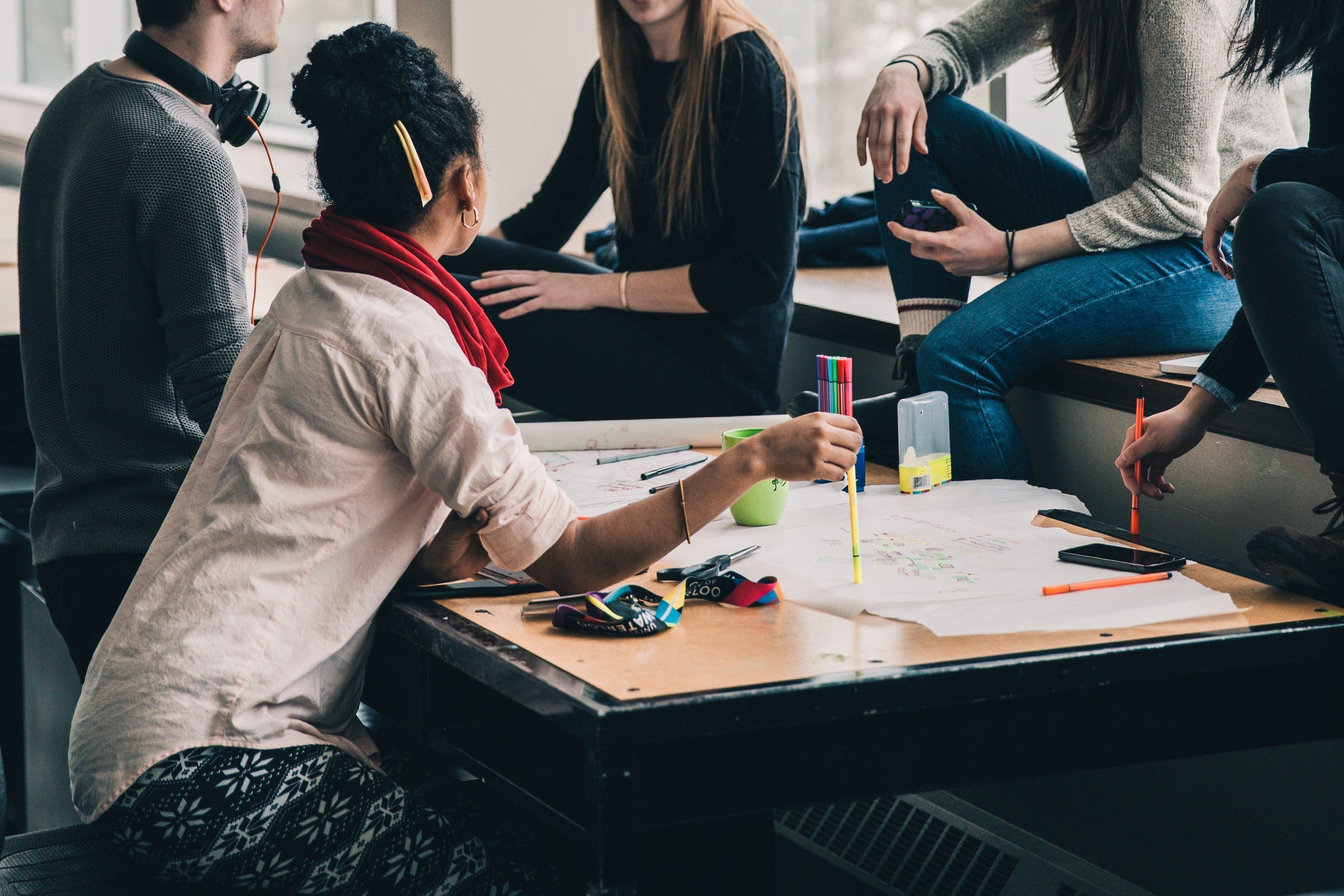 Tías abona las becas a los estudiantes del curso 2020/2021 / CanariasNoticias.es
