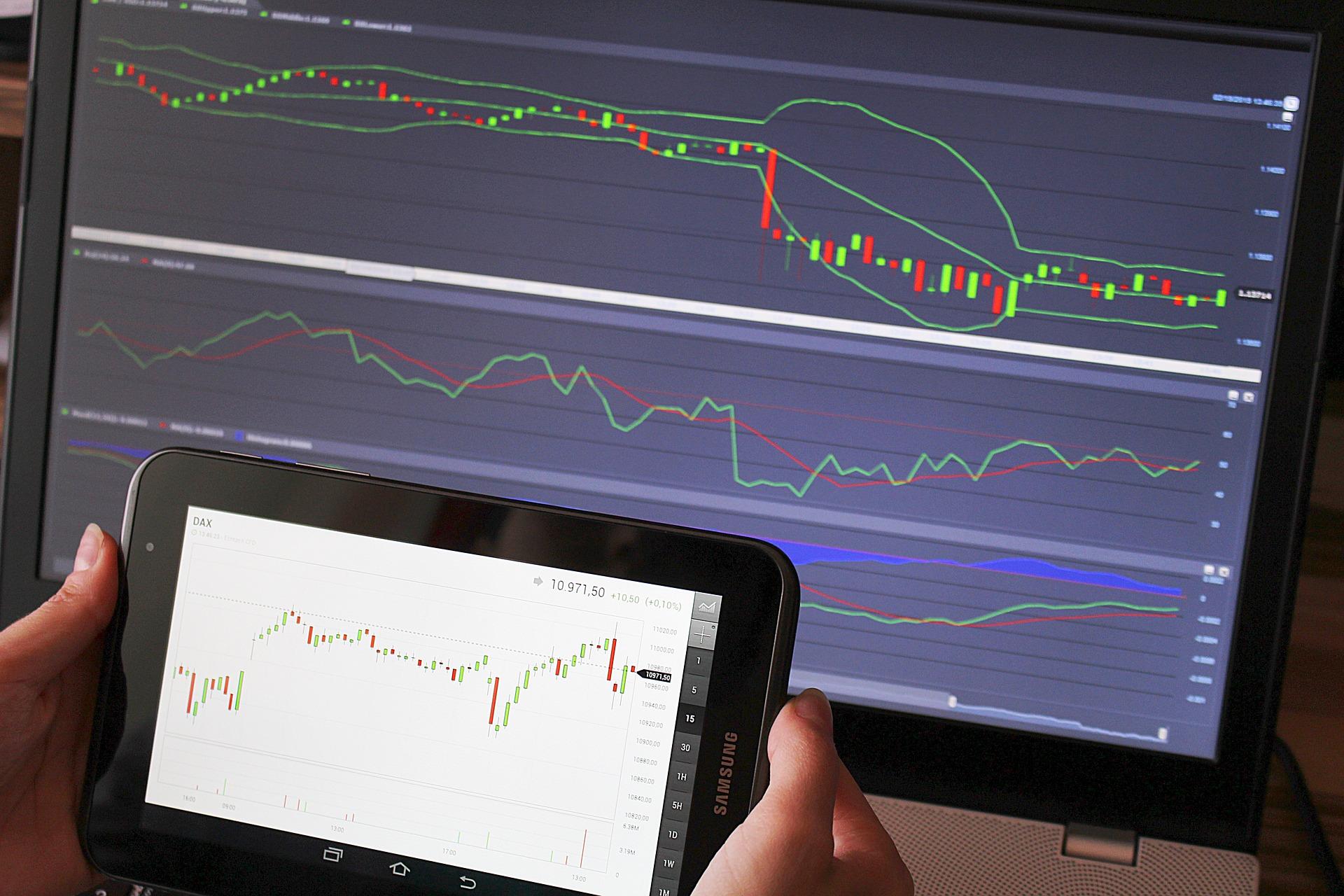 ¿Cómo ganar dinero en Forex? Instrucción para principiantes