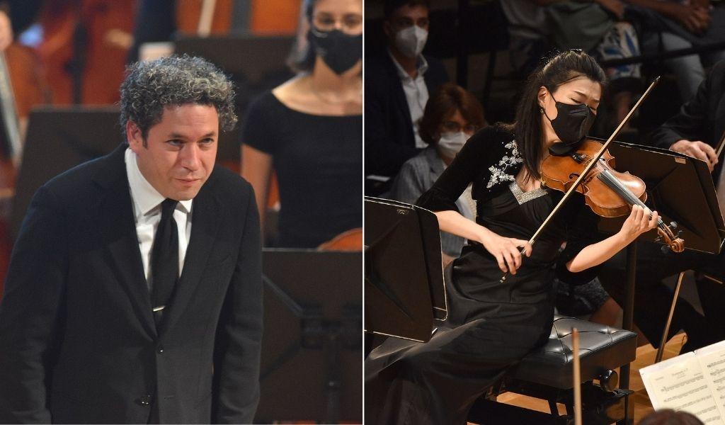 El 37º Festival Internacional de Música de Canarias culmina con un balance positivo