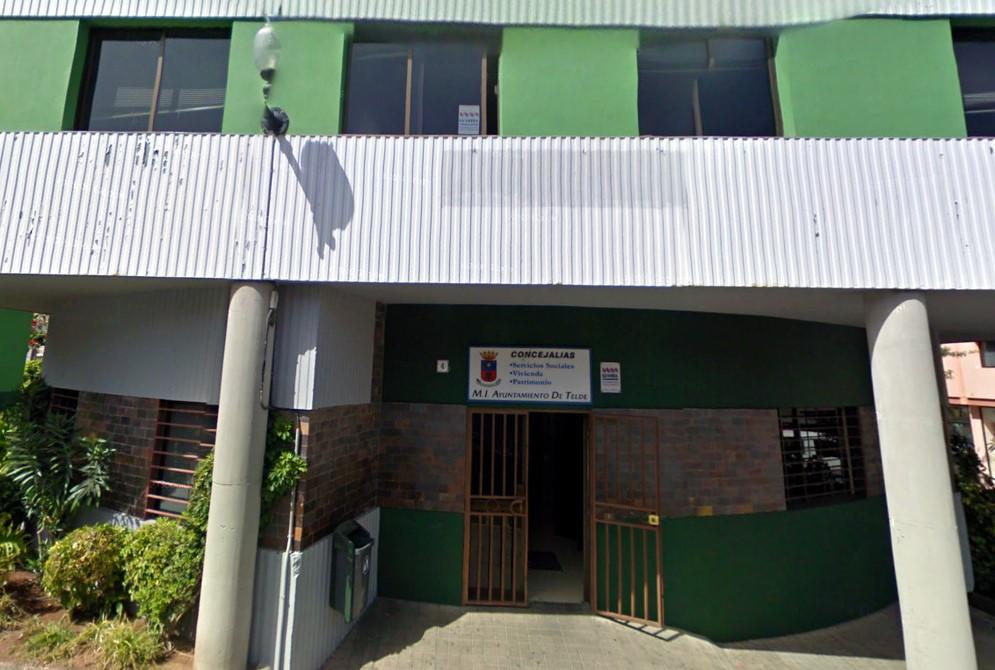 Servicios Sociales de Telde / CanariasNoticias.es