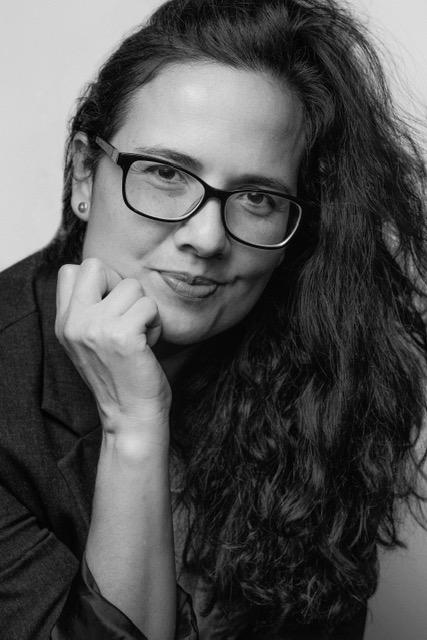 Mariela Cedeño/ canariasnoticias