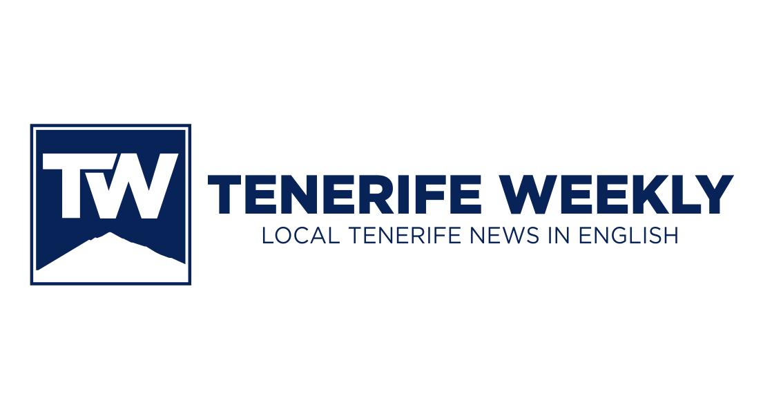 Tenerife Weekly, toda la información online de Canarias en inglés