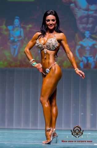 Ana Lia Hernández