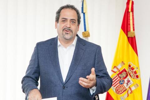 José Manuel García Fraga