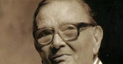 Nestor Álamo