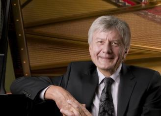 Peter Rosel