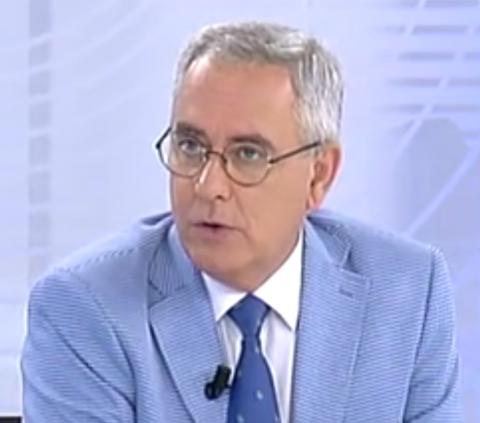 Óscar Izquierdo