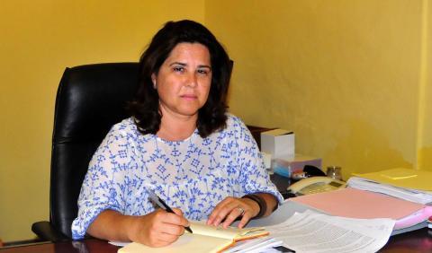 Hortensia Jiménez