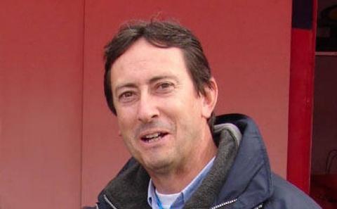 Manuel Casado