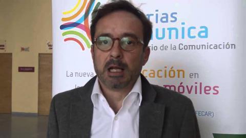 Raúl García Brink