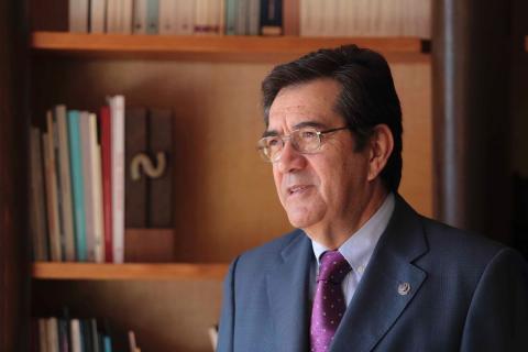 Antonio Martinón