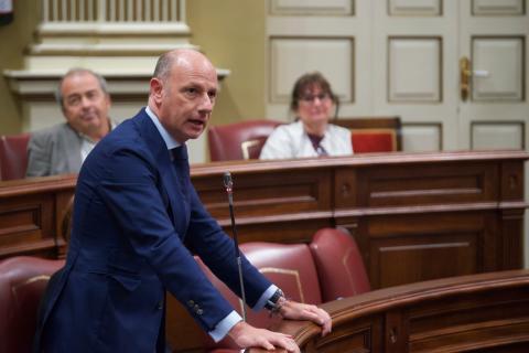 José Estella