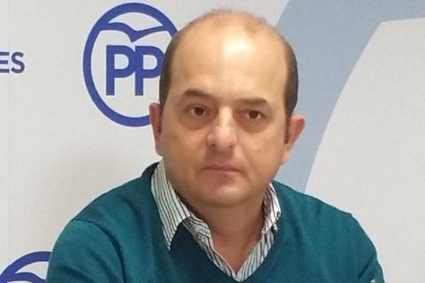 Juan José Cardona