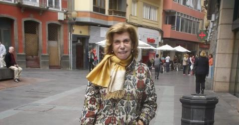 Nardy Barrios