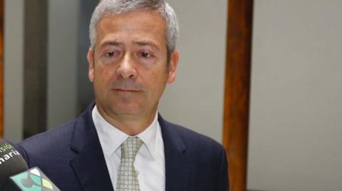Agustín Manrique de Lara
