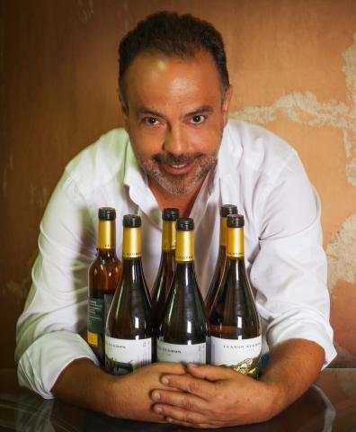 Carlos Lozano