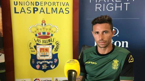 Rubén Castro