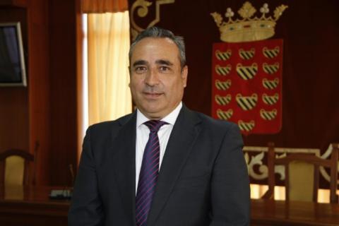 Ángel Vázquez