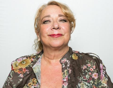 Beatriz Correas