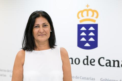 Eulalia García