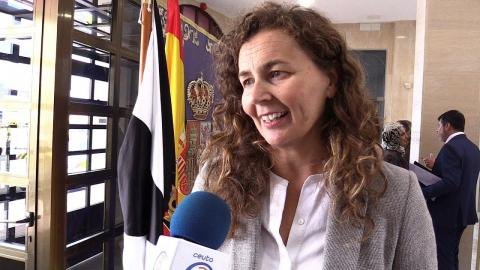 Ornella Chacón