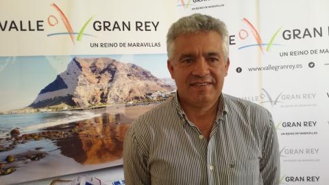 Ángel Piñero