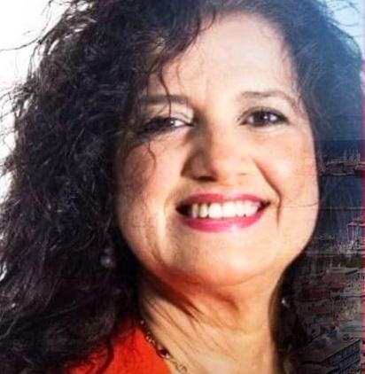 Aurelia Vera Rodríguez