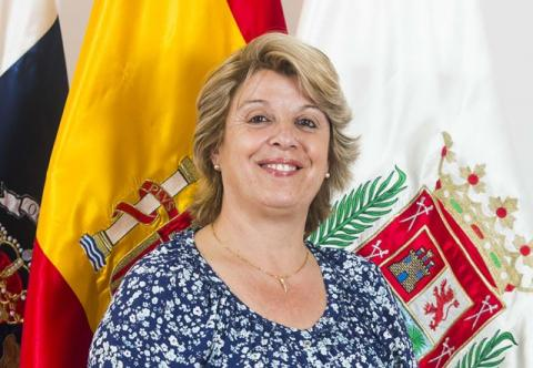 Carmen Guerra