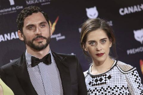 María León y Paco León