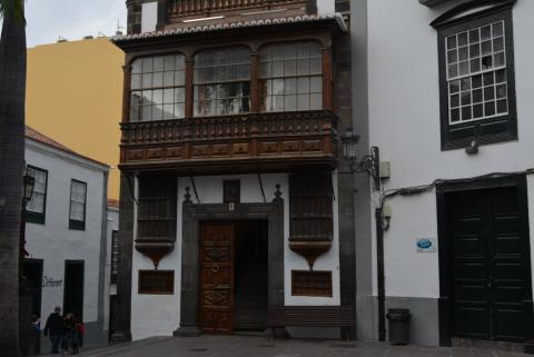 Casa Kábana