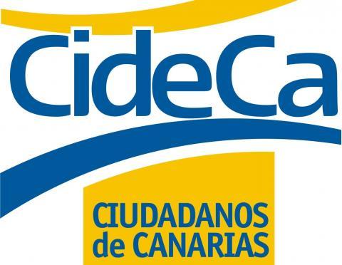 Ciudadanos de Canarias (CideCa)
