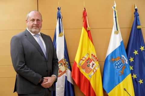 Enrique Arriaga