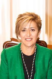 María Ángeles Rodríguez González