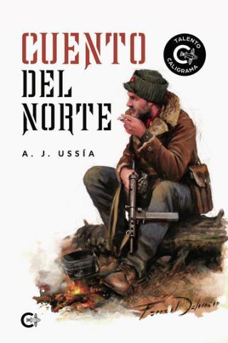 Cuentos del Norte. A.J. Ussía
