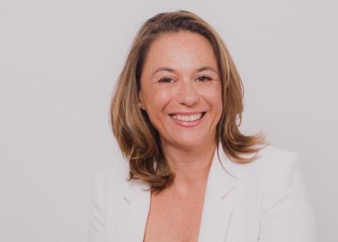 Lidia Cáceres