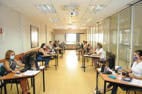 Ayudas del Cabildo de Gran Canaria para afrontar el impacto de la Covid-19