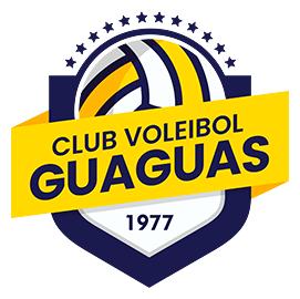 CV Guaguas
