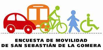Plan de movilidad sostenible de San Sebastián de La Gomera