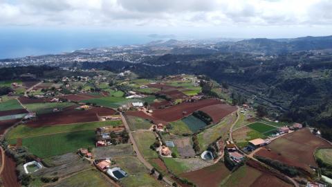 Guía. Gran Canaria