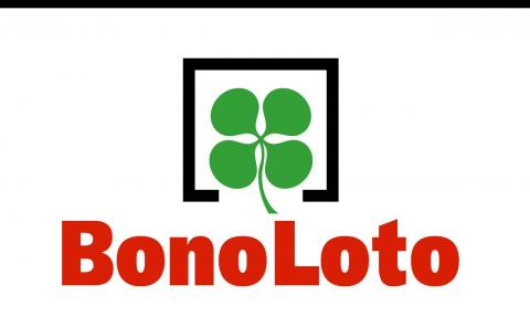 Bonoloto/CanariasNoticias.es