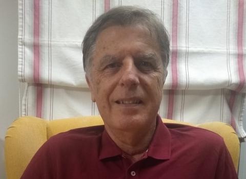 Juan José Mendoza / CanariasNoticias.es