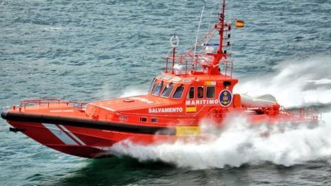 Rescate Marítimo/ CanariasNoticias.es